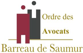 Extranet Ordre des Avocats du Barreau de Saumur