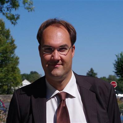 Philippe Pouzet
