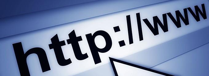Nouveau site internet du Barreau de Saumur