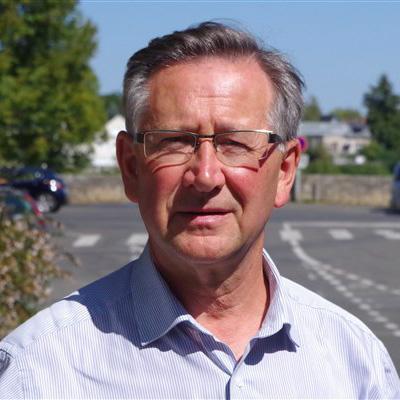 Jean-Pierre Malivert