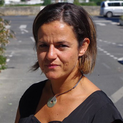 Christelle Ranchoux-Guittard